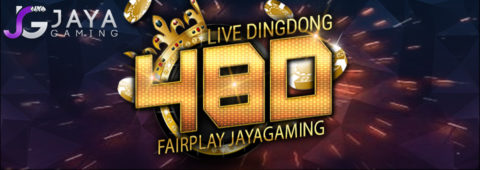 Live Dingdong Fair