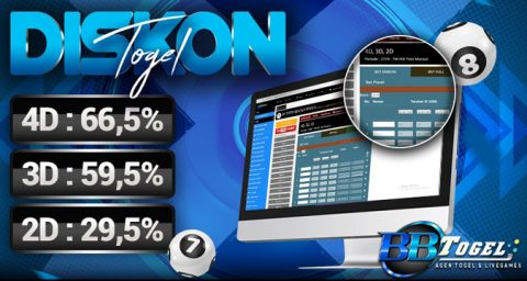 Link Alternatif BB Togel Terbaru